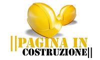 pagina-costruzione.jpg