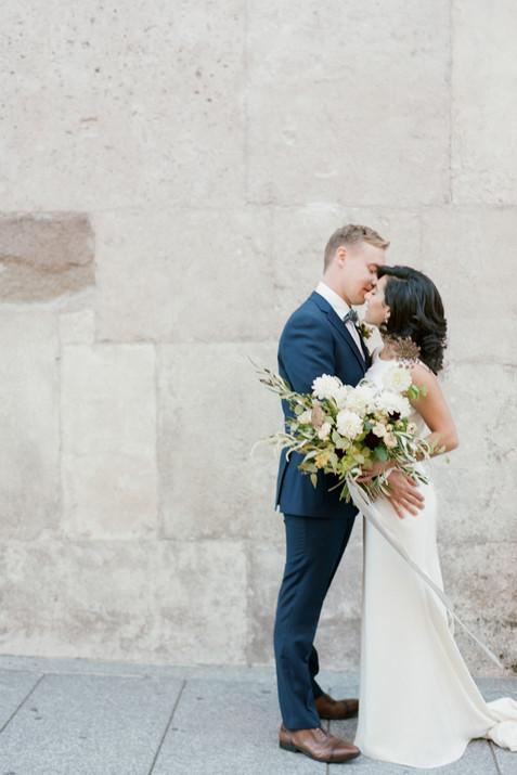 Autumn_Vineyard_wedding_in_Modena,_Italy