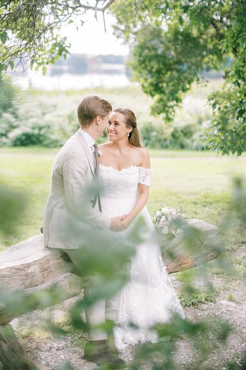 Mustion Linna, Hääkuvaus, Hääkuvaaja Susanna Nordvall Helsinki, Finland Wedding Photograph