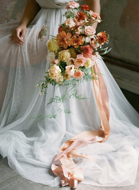 Wedding_Inspiration_at_Brinkhall_Manor,_