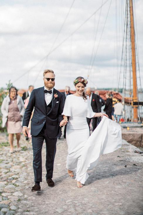Breezy_Island_Wedding_on_Lonna,_Helsinki