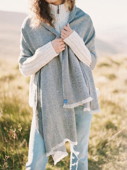 Dingle, Ireland, Nord Stories, Susanna N