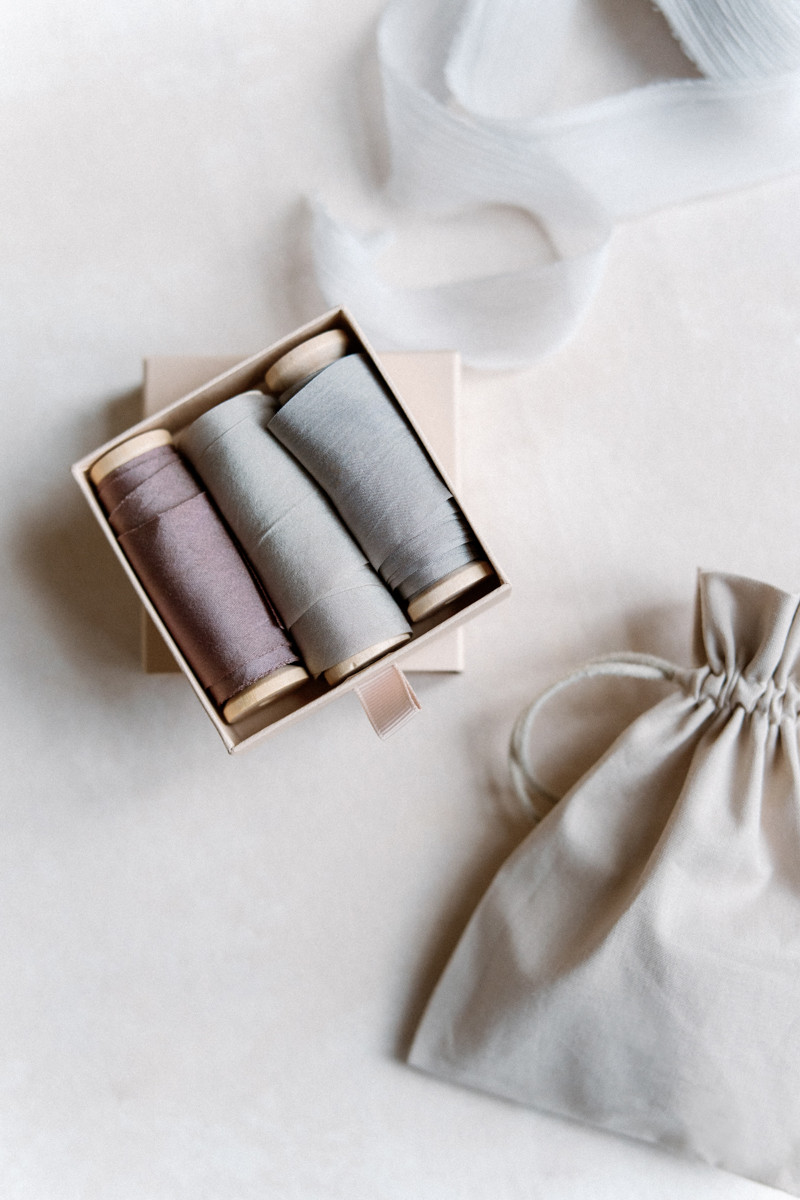 Story of Silk, Nord Stories, Hnstly.co,