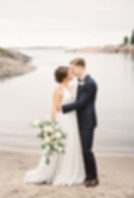 Seaside_Wedding_in_Suomenlinna,_an_edito