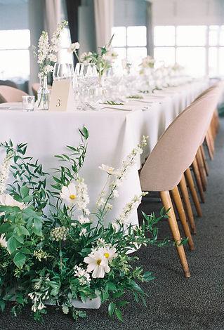 Summer_Island_Wedding_at_Saaristo,_Helsi