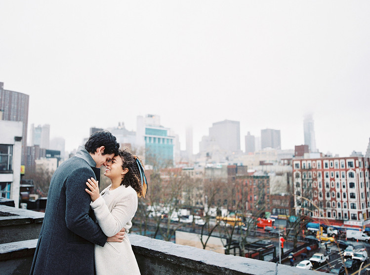 Rainy_Couple_Shoot_in_New_York,_Susanna_