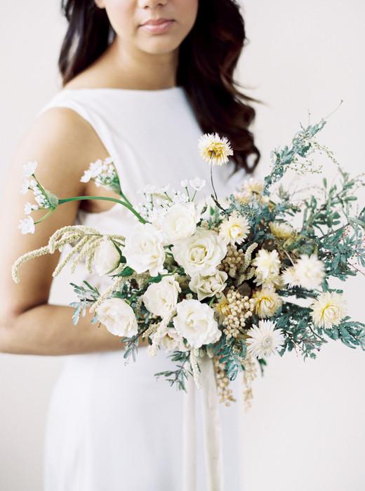 Bridal Inspiration, Hääkuvaaja