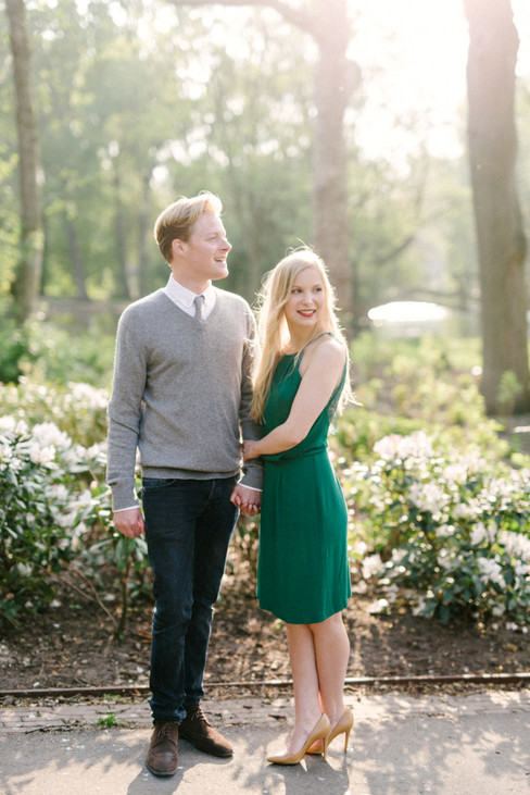 Intimate_Couple_Shoot_in_Amsterdam,_Susa