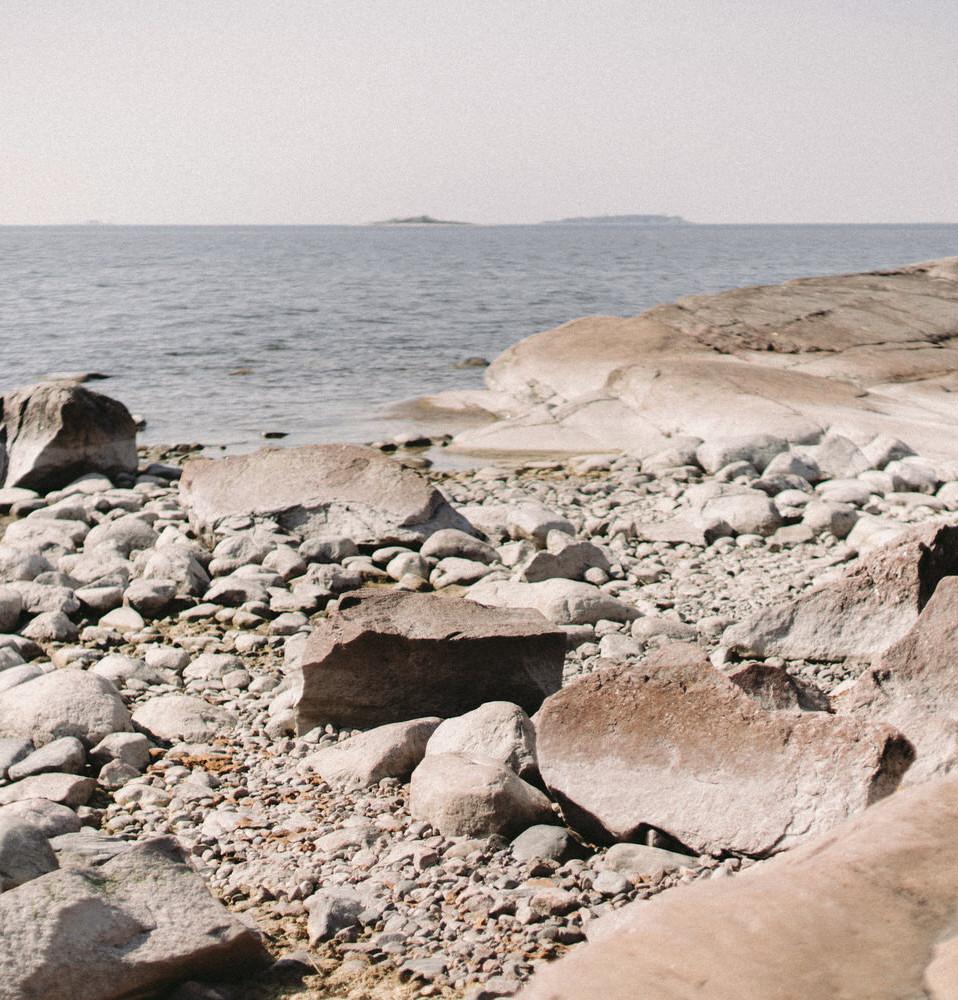 Pukki, Nord Stories, Susanna Nordvall, P