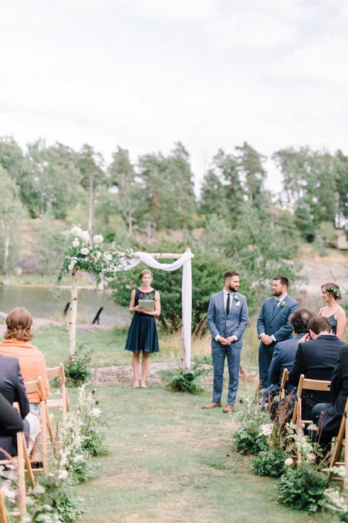 Organic_Garden_Wedding_at_Villa_Vuosanta