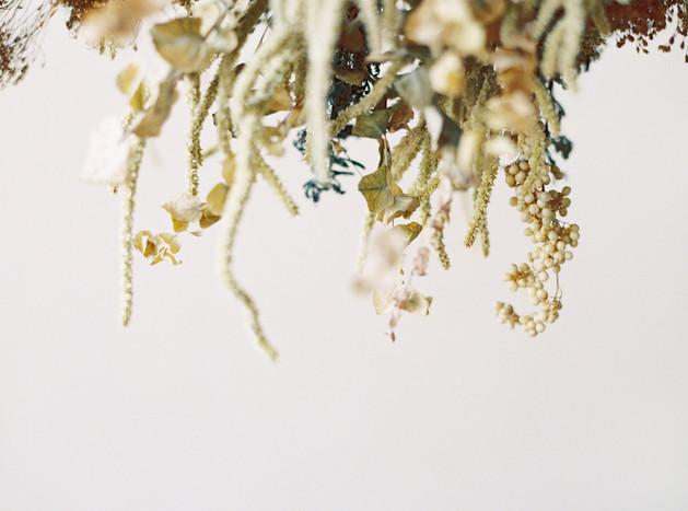 Bridal_Inspiration,_Susanna_Nordvall,_Mi