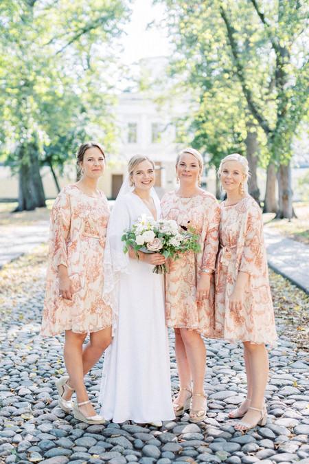 Nordic_Island_Wedding,_Ravintola_Saarist