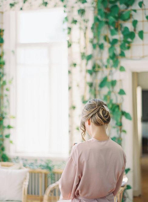 Vicki_Grafton_Photography-Finland_Weddin