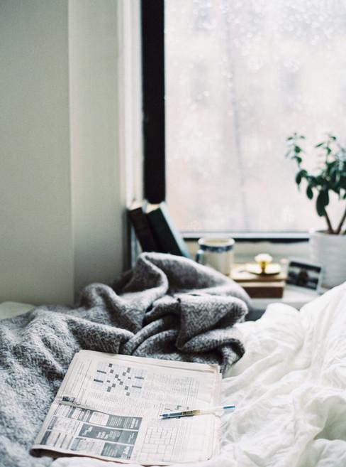 Rainy_Couple_Shoot_in_New_York,_Susanna_