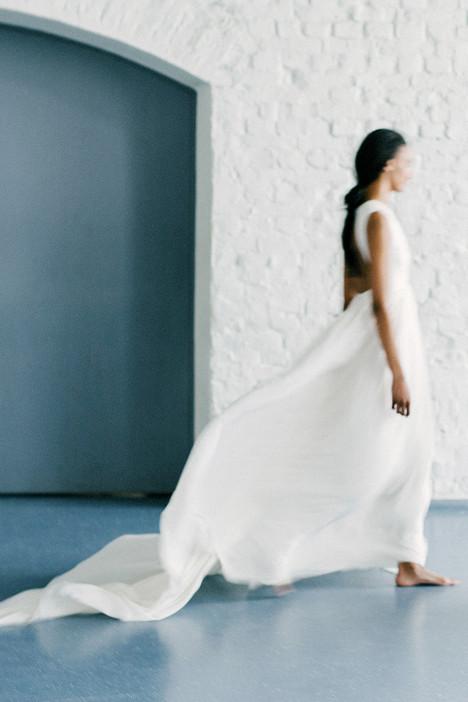 Nordic_Minimalistic_Wedding_in_Helsinki,