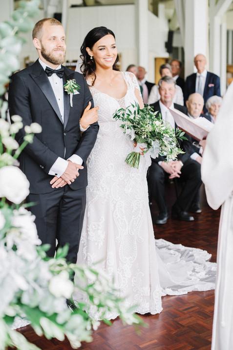 Wedding_of_Kirsikka_&_Teemu_Pukki,_Susan