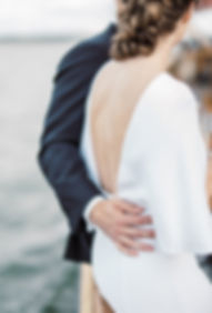 Summer_Seaside_Wedding_at_Lonna,_Helsink