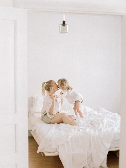 Meolittlehoian, perhekuvaus Helsinki, family shoot in Helsinki, Finland, lifestylekuvaus,