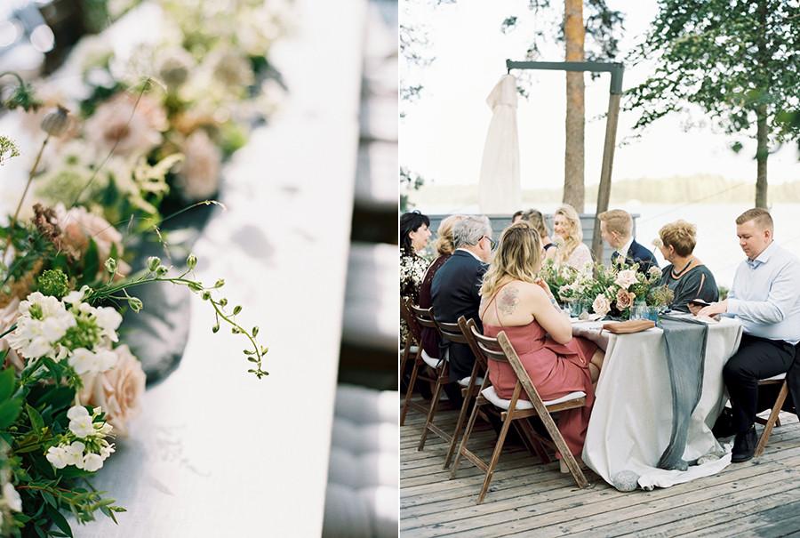 Destination+wedding+in+Finland,+Nord+&+M