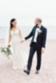 Kirsikka_&_Teemu_Pukki._Susanna_Nordvall