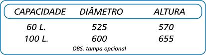 TABELA TANQUE CILI NDR 600 A 100.png
