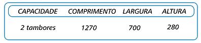 paletes 2 tambores 12270 X 700 X 280.png