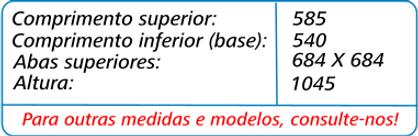 tabela_liner_para_cesto_aéreo.png
