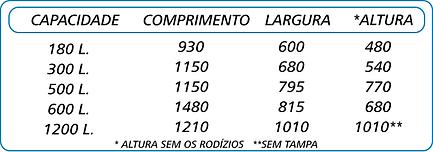 TABELA CARRO CUBA RETANGULAR.png
