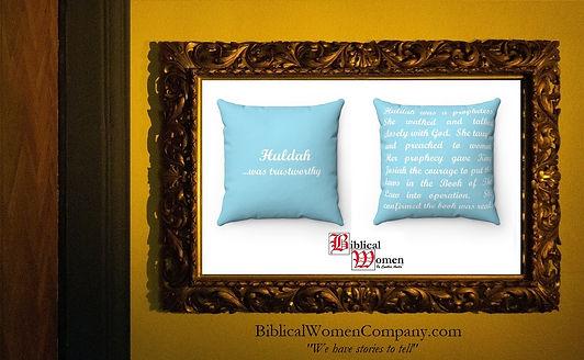 32 Huldah Pillow.jpg