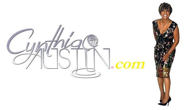 CA Logo 3a.jpg