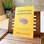Tiffany Walton Book.jpg