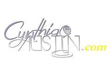 CA Logo 3.jpg