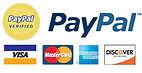 paypal-verified-logo_0.jpg