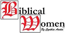 Biblical Women Logo.jpg