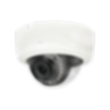 CCTV-inet-group-qwest-payments-23546.png