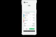 clover-flex-credit-card-processing.png