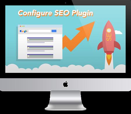 Imac_configure seo plugin.png
