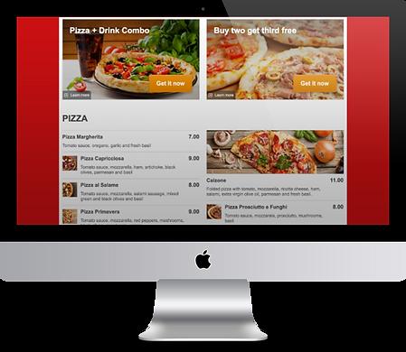 Imac_order online.png