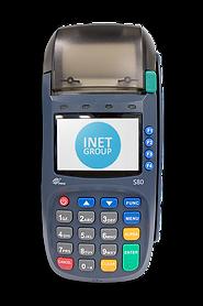 pax-S80-creditcard-processing-transactio
