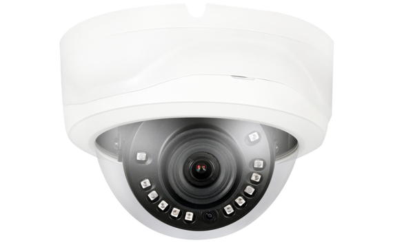 CCTV-inet-group-qwest-payments.png