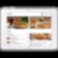 Tablet_Online-menu.png