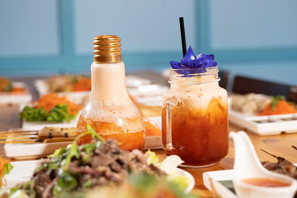 thai tea - thai martinsburg.jpg