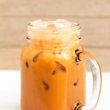 keto-thai-tea-elwfksdopf.png