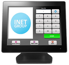 Screen_INET-Screen-Qwest-POS.PNG