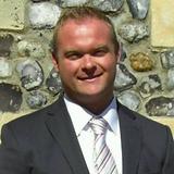 Archways Neil Ryan Osteopath Romiley Stockport Cheshire