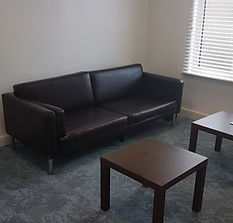 Counselling room rental.jpg