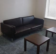 Counselling room rental.jpg