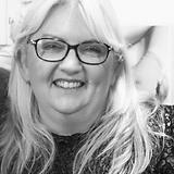 Johanna Wilkinson Aesthetic Cosmetics Romiley Stockport Cheshire
