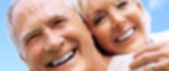 Dentures Romiley Stockport Cheshire