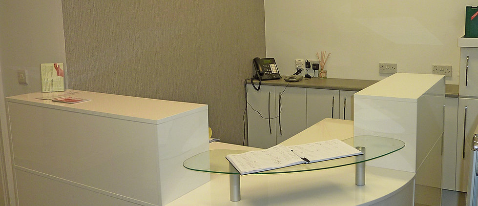 Therapy Room hire Medical Rent Stockport Romiley Marple Bredbury Woodley